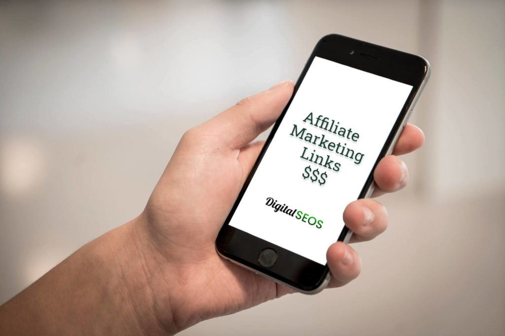 how-much-does-affiliate-links-pay