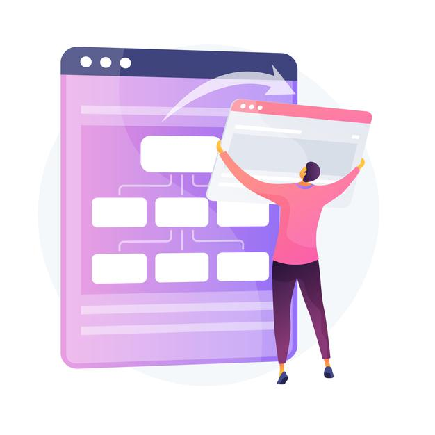 Benefits-of-using-Search-Console