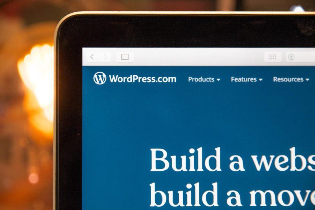 Essential Things of Website Building