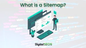 What-is-a-sitemap-and-how-to-submit-it -on-Google