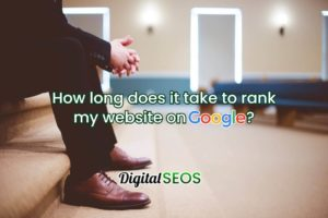 how-long-does-it-take-to-rank-on-Google