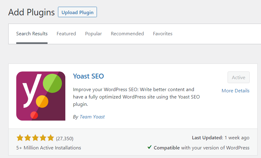 how-to-create-a-sitemap-with-yoast-seo