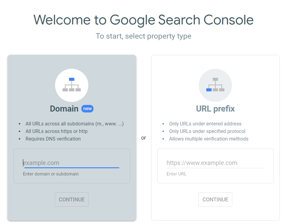 submitting-a-sitemap-to-google