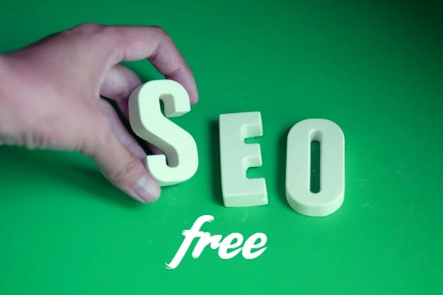 How can I learn SEO for free