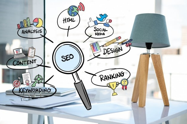How does Search Engine Optimization work