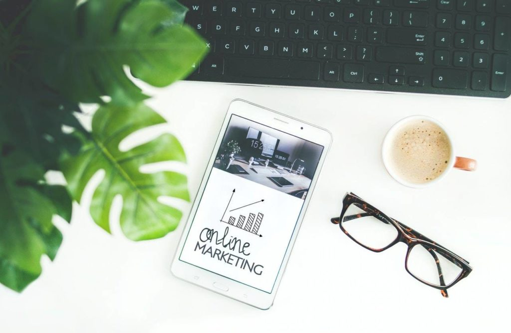 How to Learn Digital Marketing Step by Step