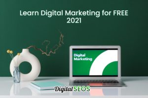How-to-learn-Digital-Marketing-FREE