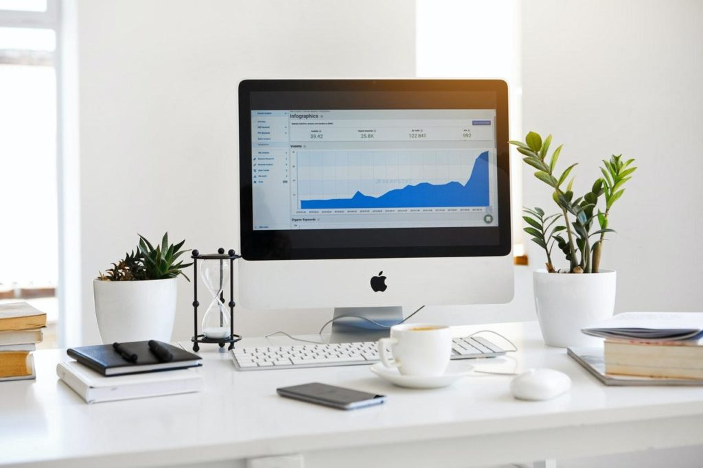 Internet Marketing Trends can be Expected for the Future