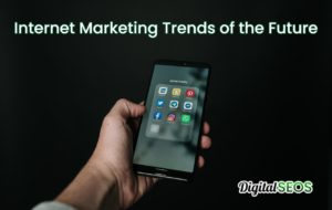 What-Internet-Marketing-Trends-can-be-Expected-for-the-Future