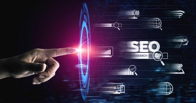 What is SEO in Digital Marketing