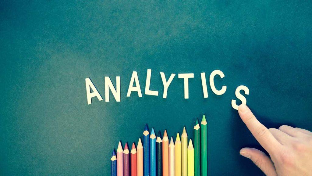 Best Digital Marketing Analytics Tools