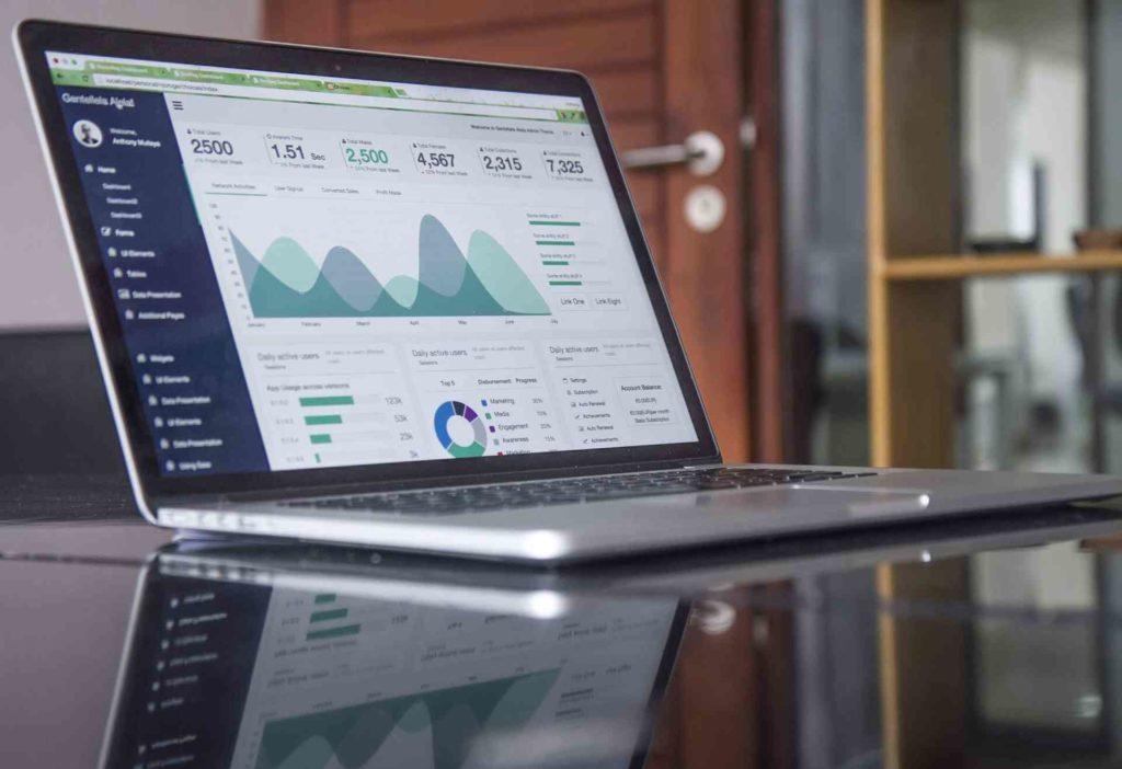Learn Search Engine Optimization FREE SEO