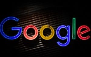 How-Do-I-Get-My-Website-on-the-First-Page-of-Google