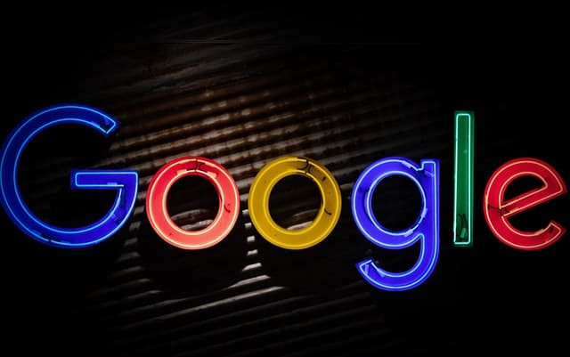 How Do I Get My Website on the First Page of Google? 2021