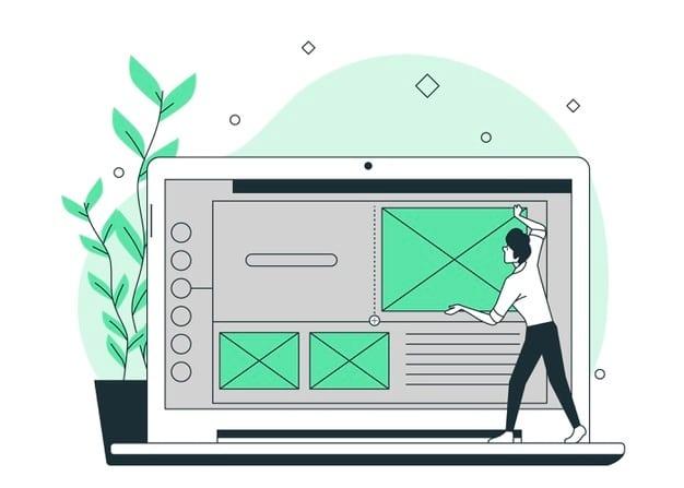affordable-web-design-services