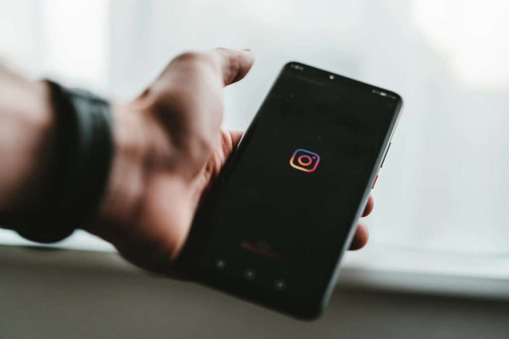 TOP-Marketing-Tools-to-Promote-your-Instagram-
